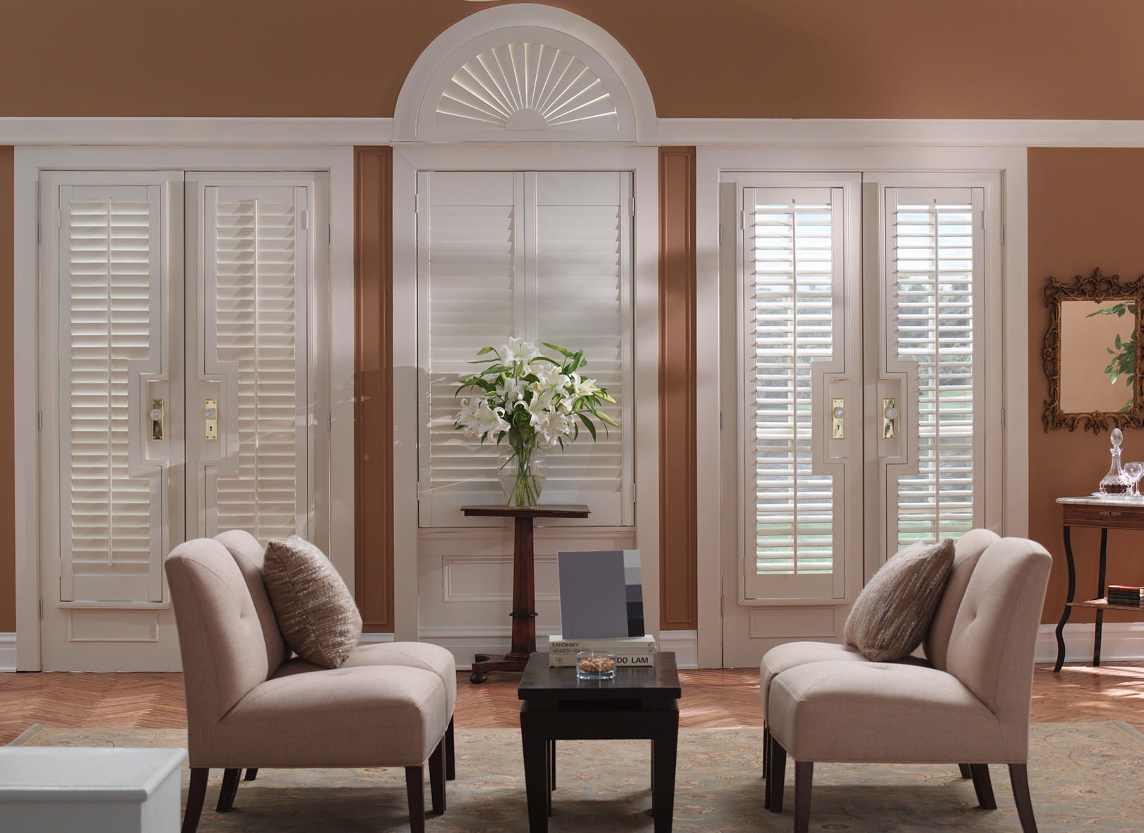 Bloomin' Blinds of South Palm Beaches image 3