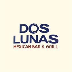 Dos Lunas Mexican Bar & Grill image 0
