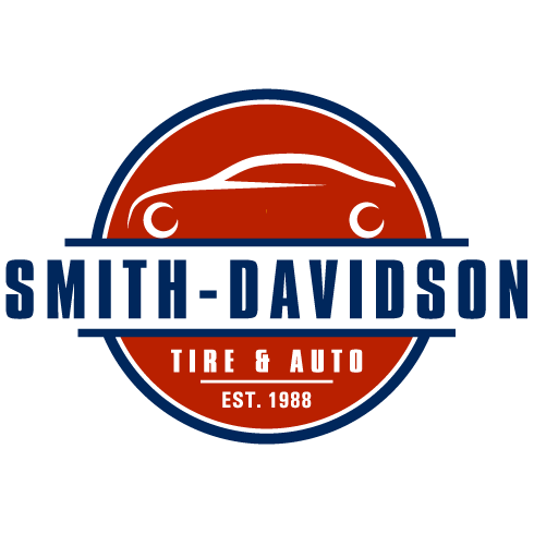 smith davidson tire in greenville sc 29607 citysearch. Black Bedroom Furniture Sets. Home Design Ideas