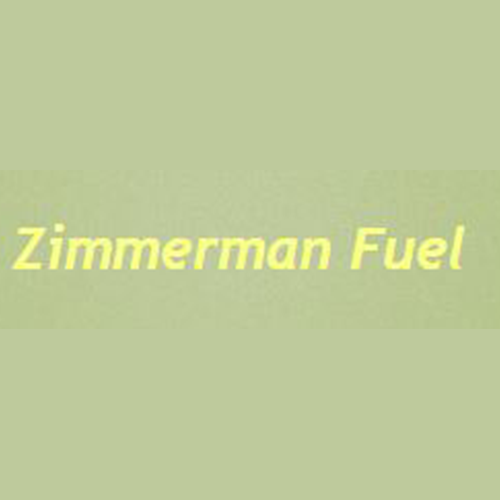 Zimmerman Fuel Distributors Inc. image 3