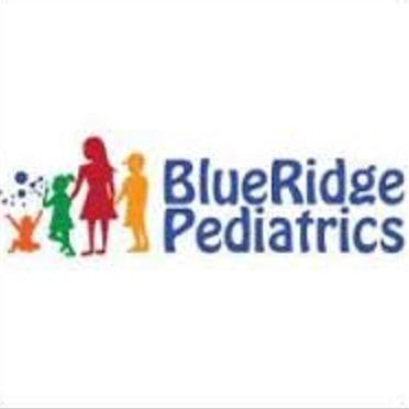 Blue Ridge Pediatrics, LLP image 0
