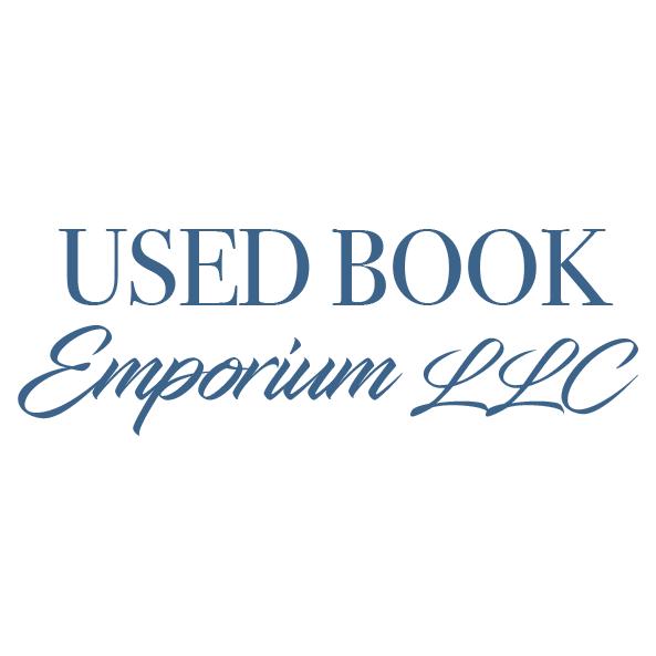 The Used Book Emporium