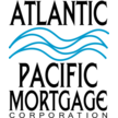 Atlantic Pacific Mortgage Corporation