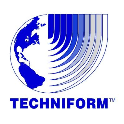 Techniform