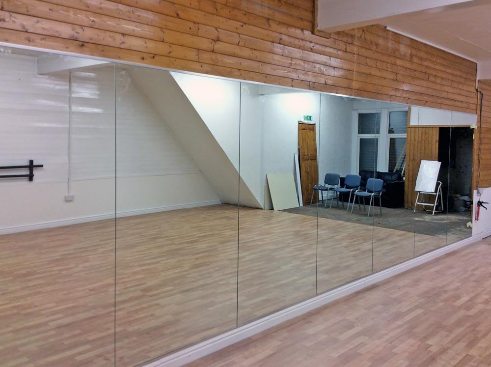 Krystal Glass & Door Co image 7