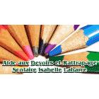 Aide aux Devoirs et Rattrapage Scolaire Isabelle Labarre