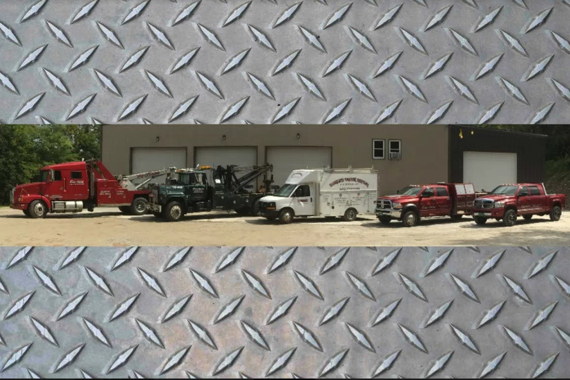 Earle's Truck Repair image 0