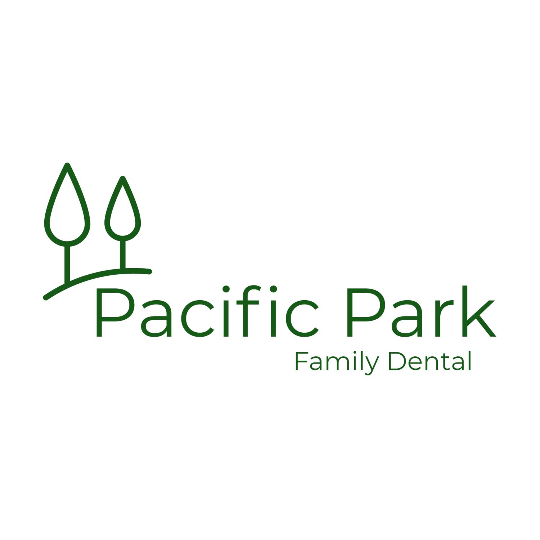 Pacific Park Family Dental