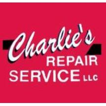 Charlie's Repair Service - York, PA - Auto Towing & Wrecking