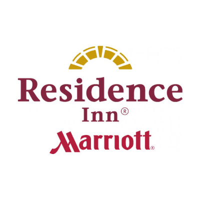 Residence Inn by Marriott Miami Beach Surfside