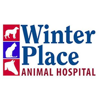 Winter Place Animal Hospital image 2