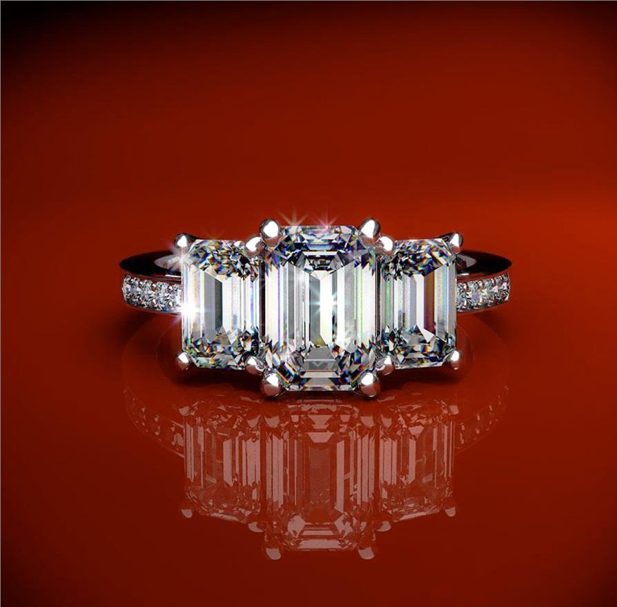 Motek Diamonds by IDC image 31