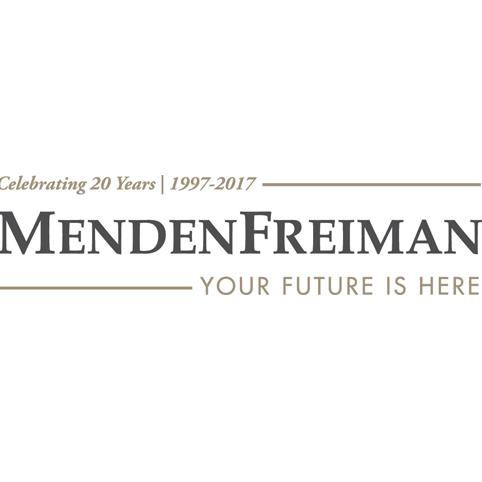 MendenFreiman LLP
