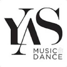 Yas Music & Dance