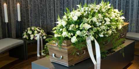 Johnson-Kennedy Funeral Home, Inc.