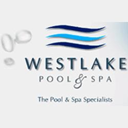 Westlake Pool & Spa