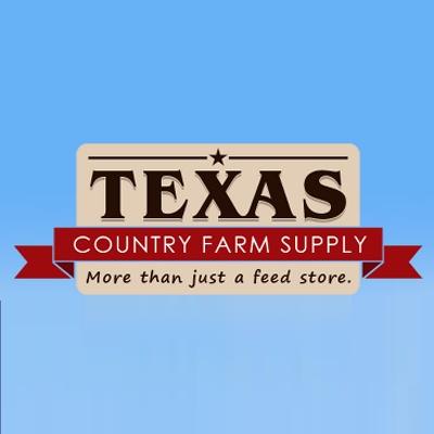 Texas Country Farm Supply