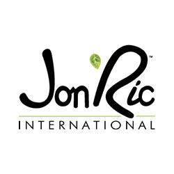 Jon'Ric Vinings