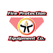 Fire Protection Equipment Company image 0