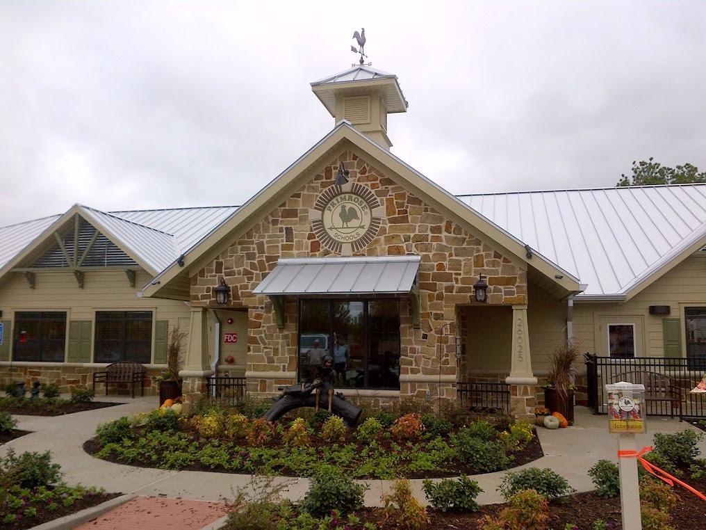 Primrose School of The Woodlands at Creekside Park image 7