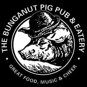 The Bunganut Pig Bar & Restaurant
