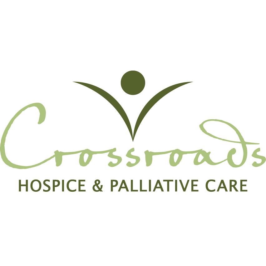 Crossroads Hospice & Palliative Care image 1