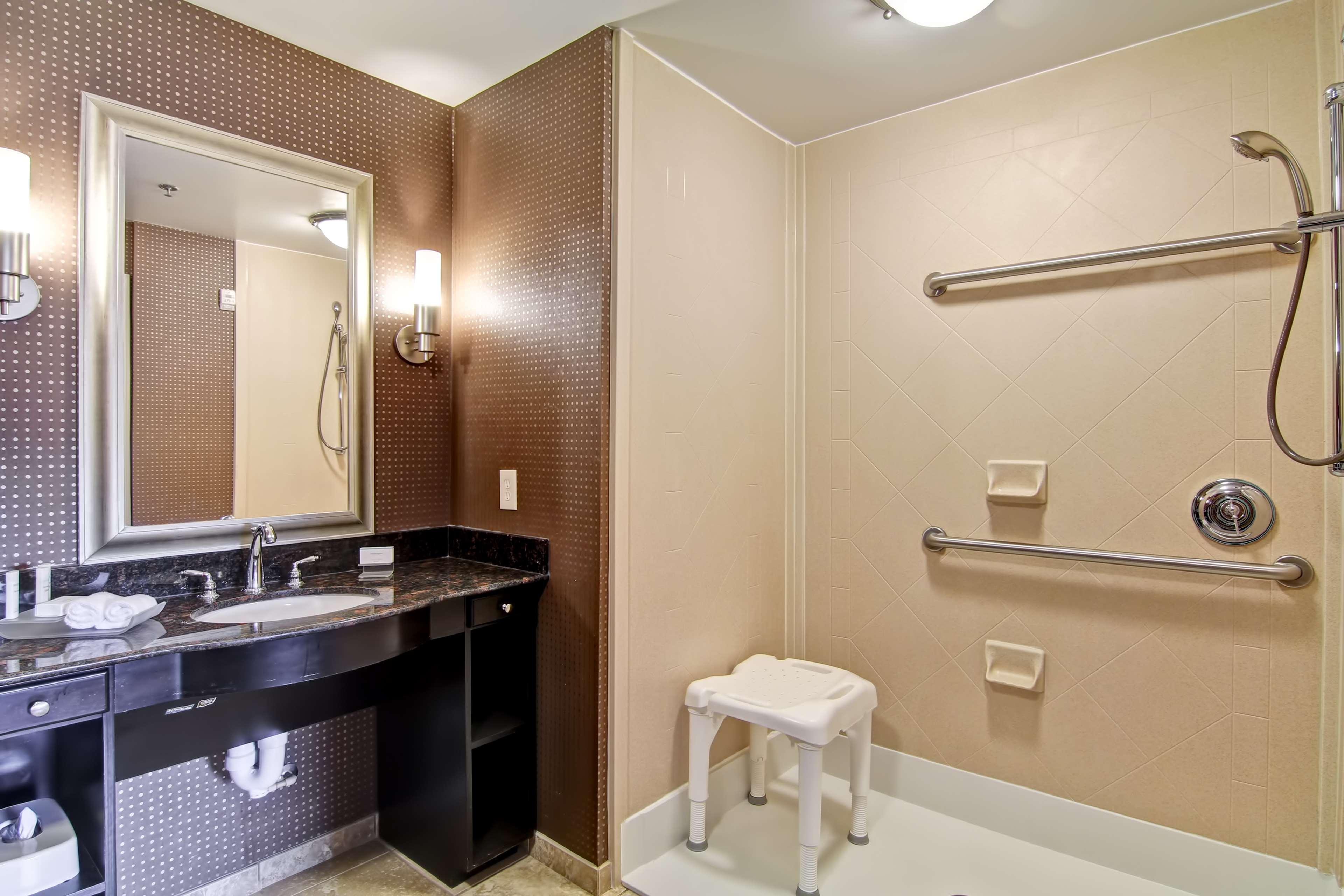 Homewood Suites by Hilton Cincinnati Airport South-Florence image 21