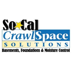 So Cal Crawl Space Solutions