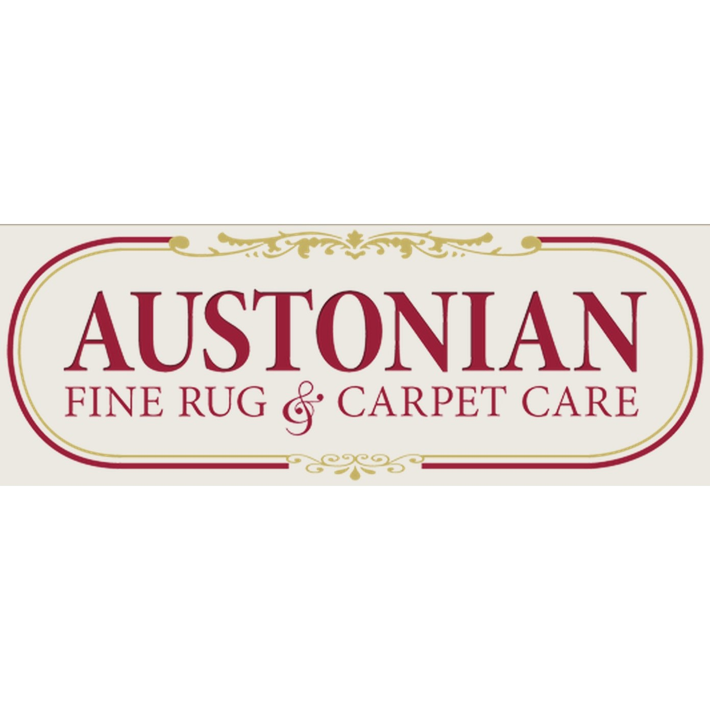 Austonian Rug Cleaning Co.