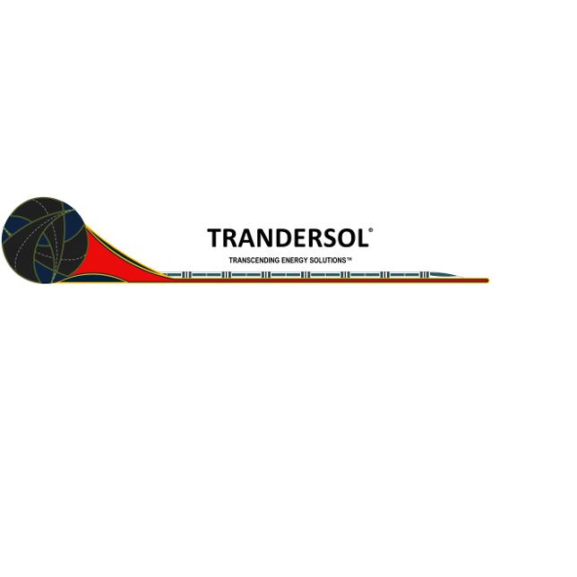 TRANDERSOL