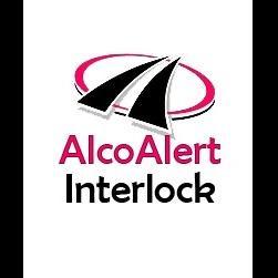 AlcoAlert Ignition Interlock Device