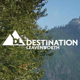 Destination Leavenworth - Leavenworth, WA - Hotels & Motels