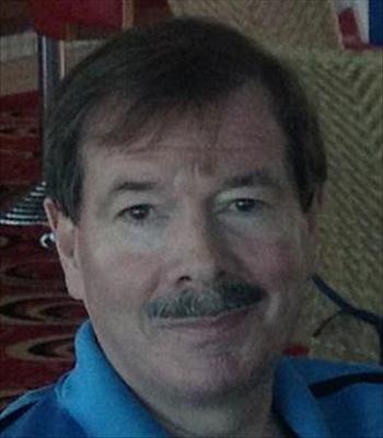 Allstate Insurance: Michael Arndt