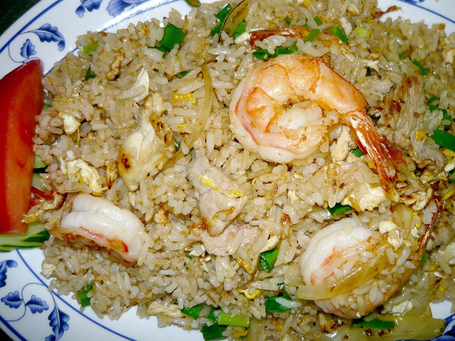 Siam Kitchen Express image 8