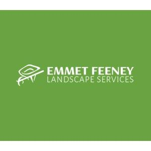 Emmet Feeney Landscape Services