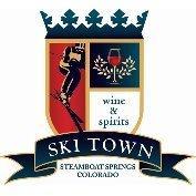 Ski Town Wine and Spirits image 0