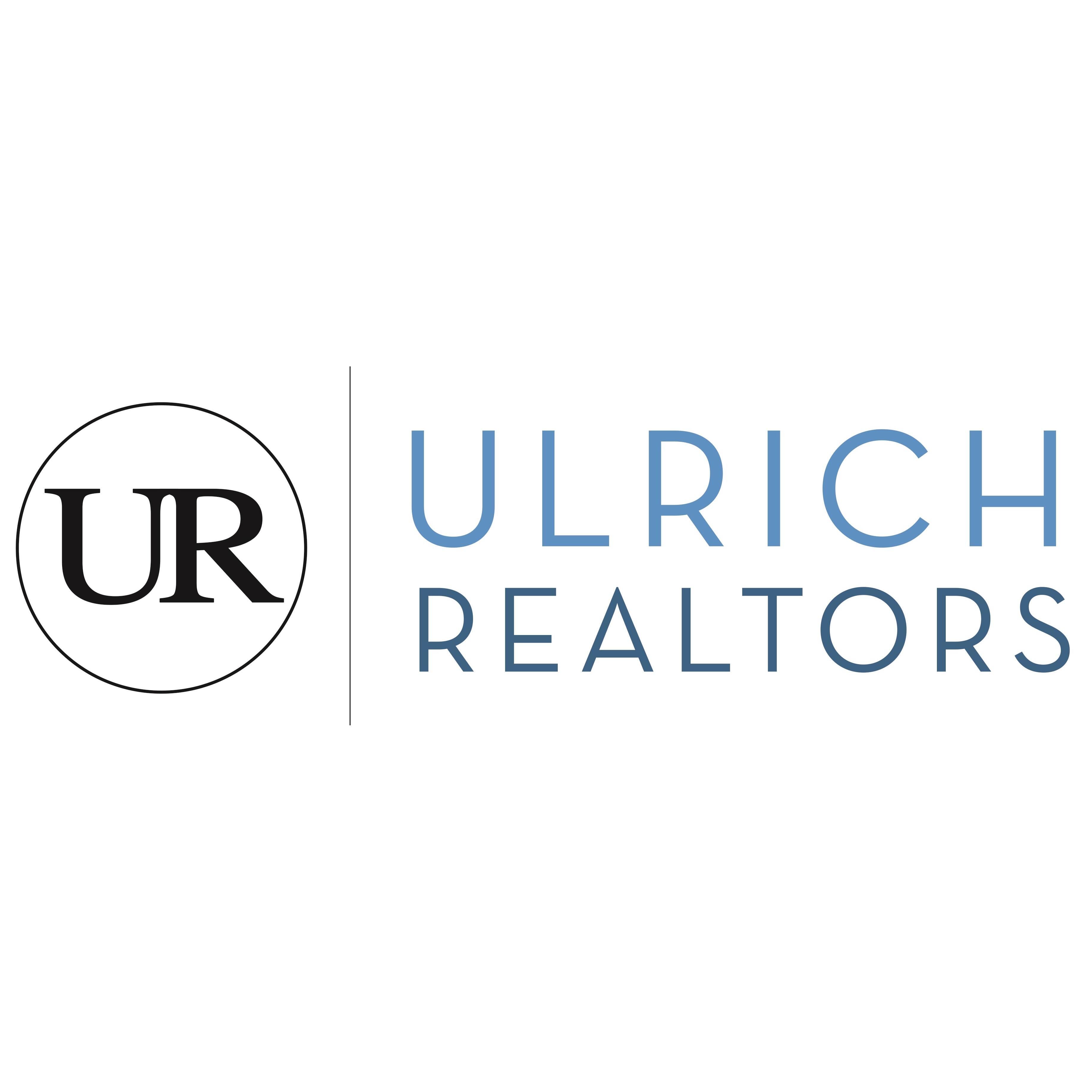 Kris Hudson Ulrich Realtors