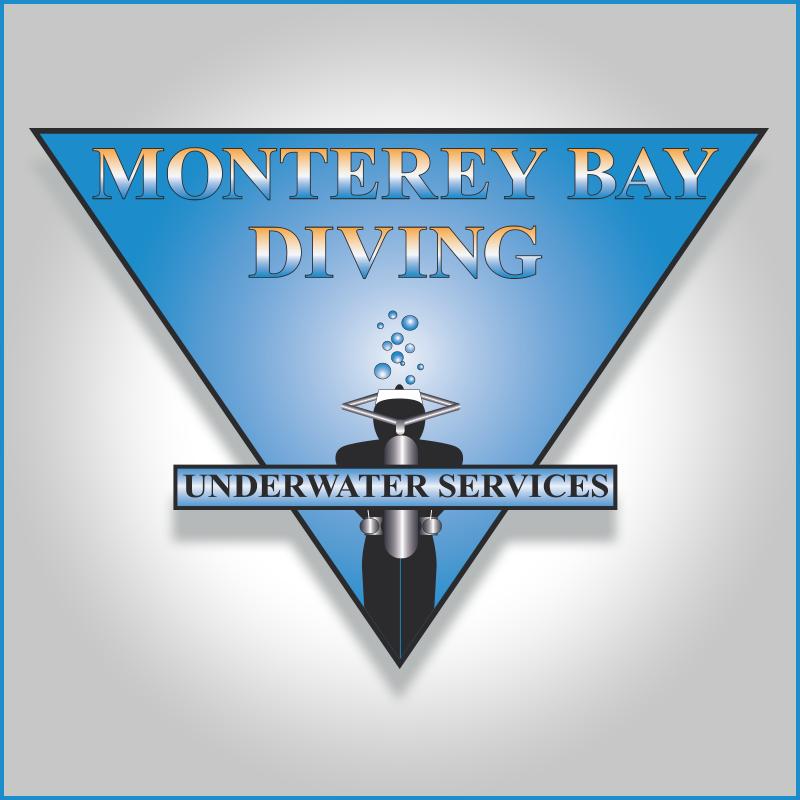 Monterey Bay Diving image 0