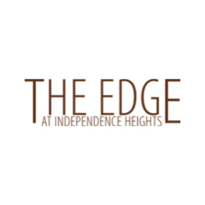 The Edge at Independence Heights