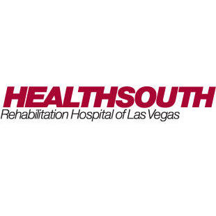 HealthSouth Rehabilitation Hospital of Las Vegas