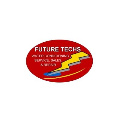 Future Techs Water LLC image 0