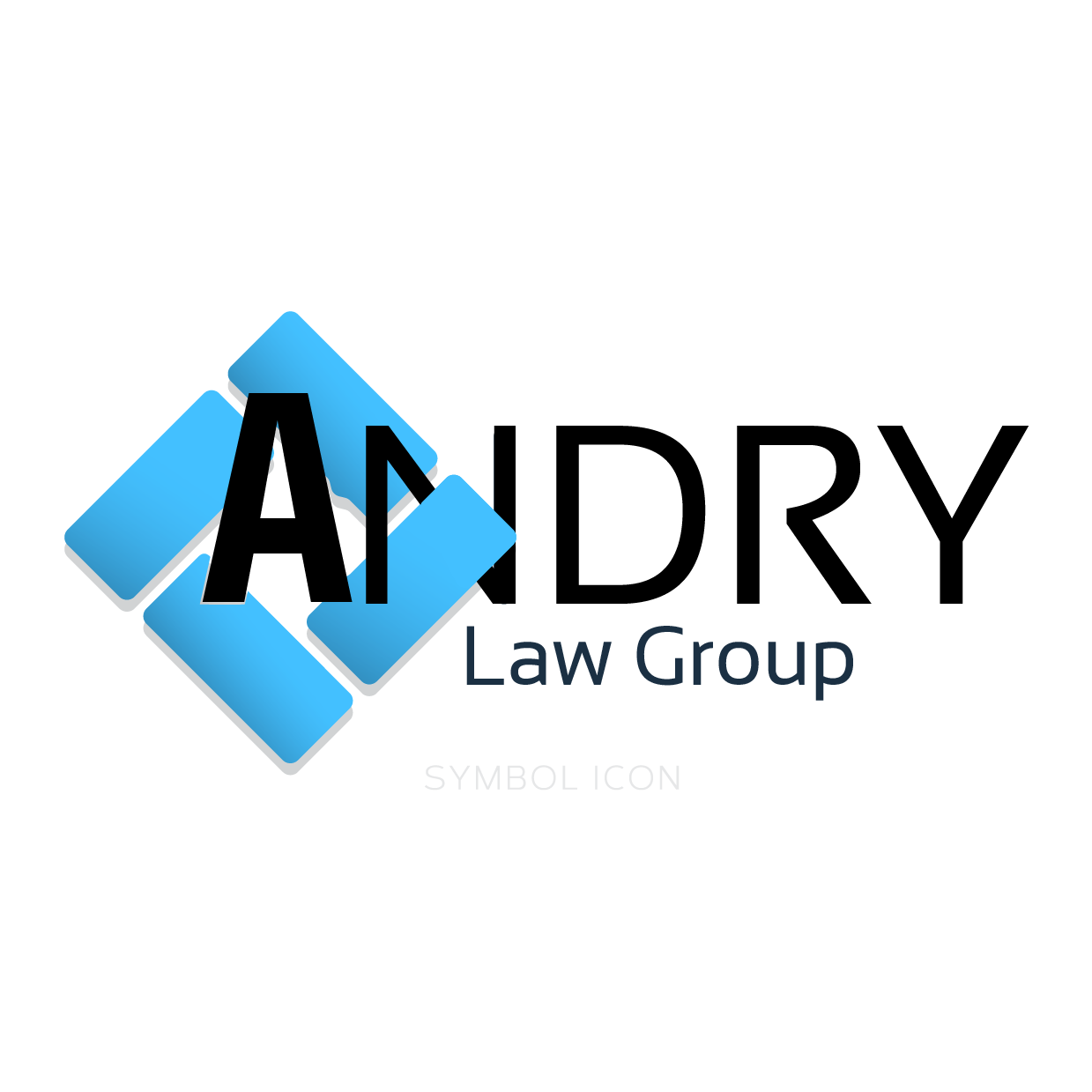 Andry Law Group