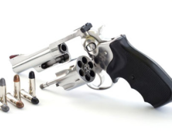 Donoho's Firearms Instruction image 0