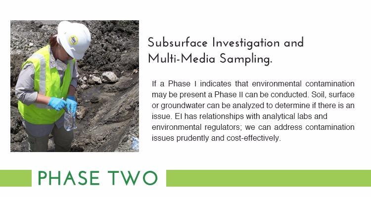 Environmental Investigators image 1