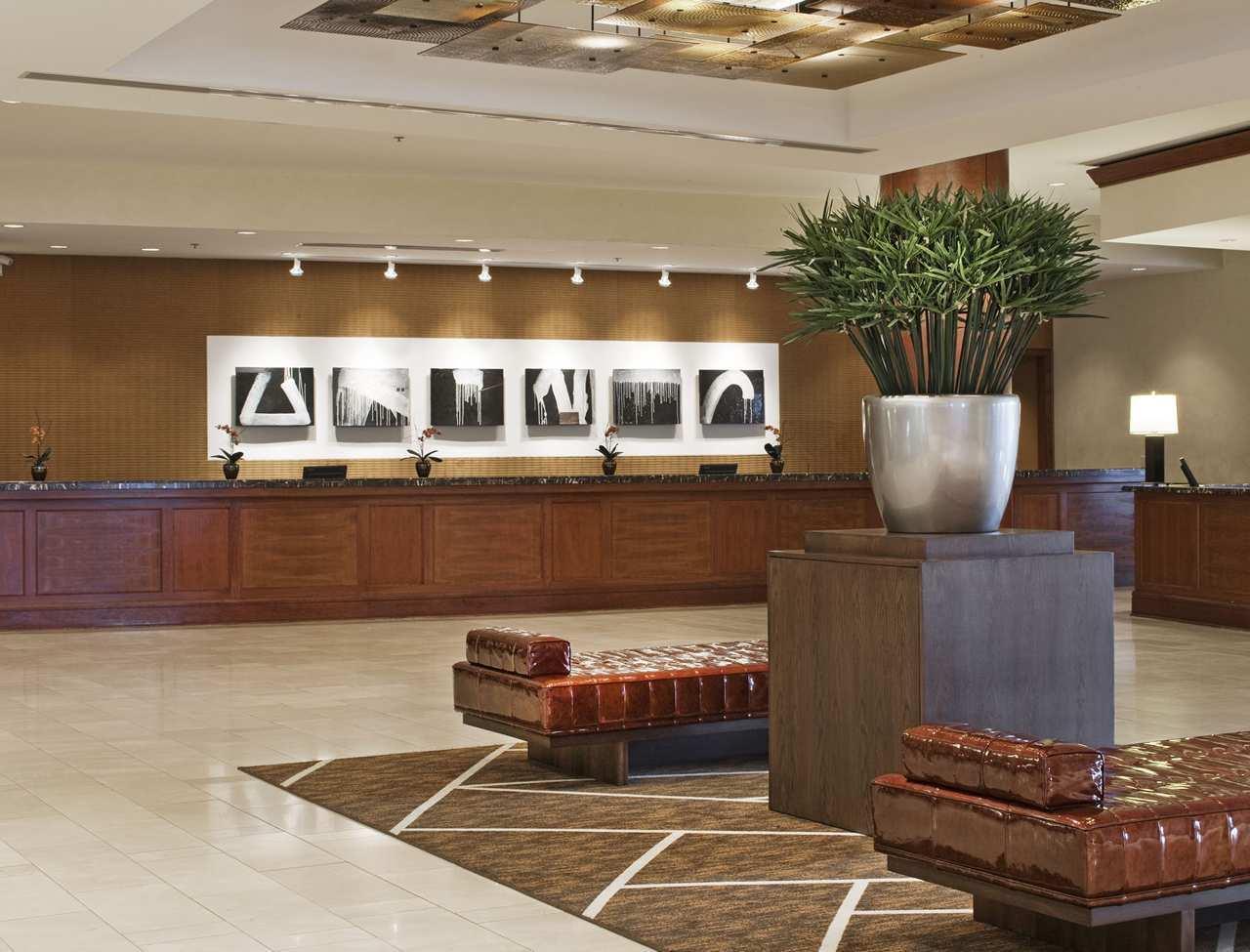 Hilton Omaha image 1