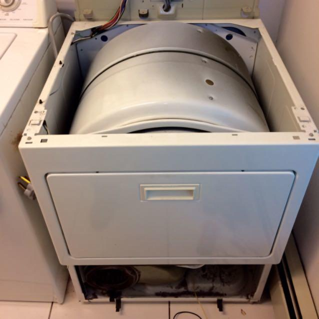 Global Solutions Appliance Repair image 9