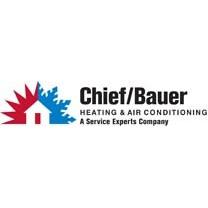 Service Experts - Champaign, IL 61820 - (217) -35-2-5211   ShowMeLocal.com