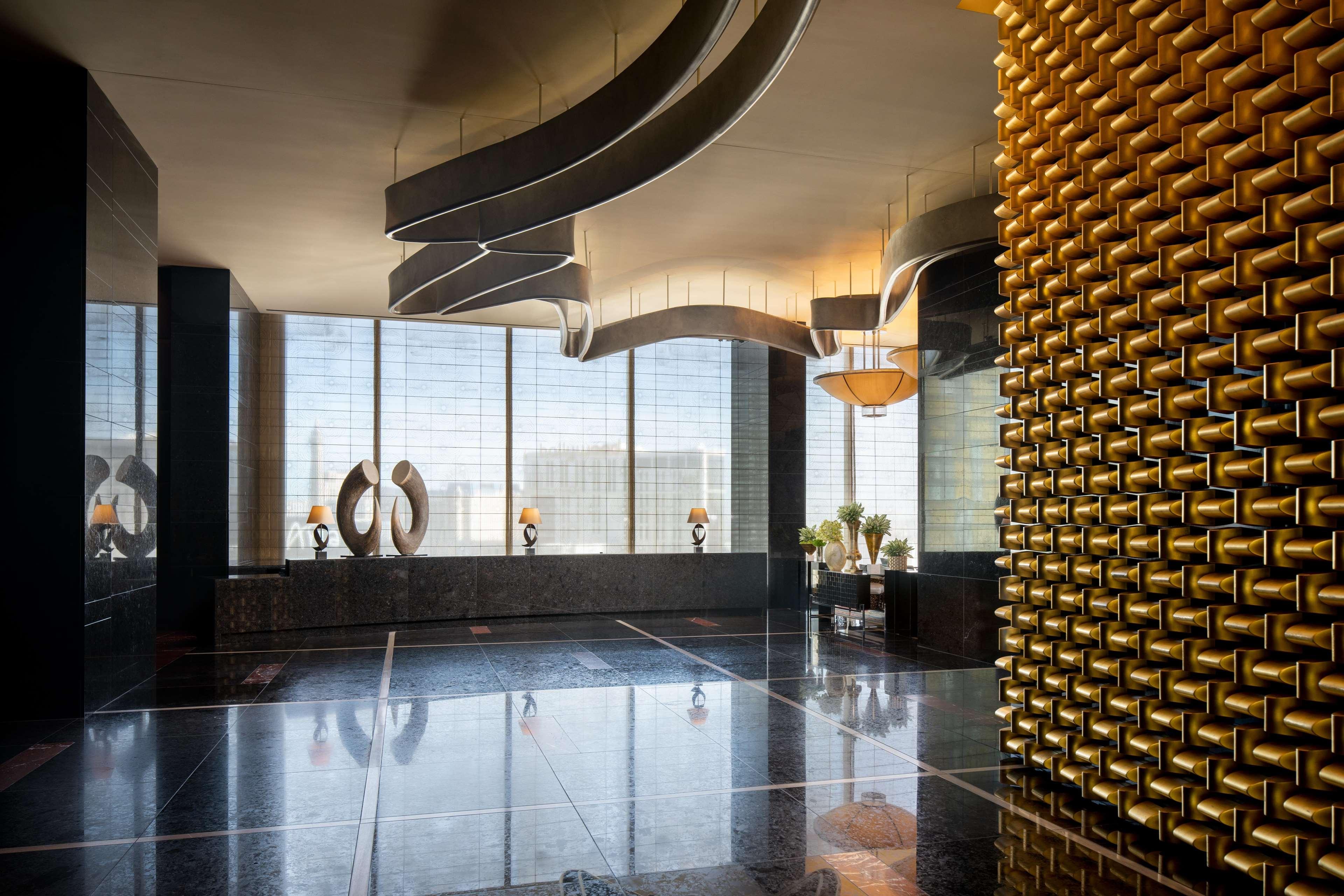 Waldorf Astoria Las Vegas image 5