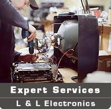 L & L Electronics image 1