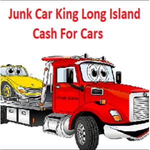 Junk Car King Long Island - Cash For Cars